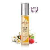Little Love Nurturing Baby Massage Oil, 100ml/3.38oz