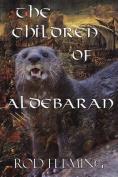 The Children of Aldebaran