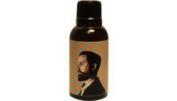 Dubs Stache Cream - Moustache Wax