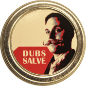 """Dubs """"Salve-ation"""" All-over Salve and Lip Balm for Face"""