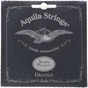 (100U) Aquila Super Nylgut Soprano Set