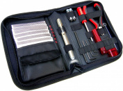 GIGmate Guitar Tool Kit & String Organiser - Guitar Gifts