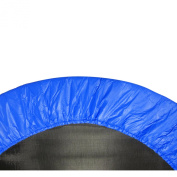 Upper Bounce Mini Round Trampoline Safety Pad