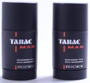 Tabac Man Deodorant Stick 75ml