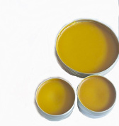 Yellow Drawing Salve/Balm/Cream 30g - Organic, Natural & Authentic