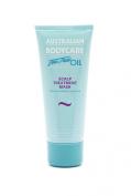 Australian Bodycare Scalp Treatment 75 ml
