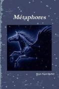 Metaphores [FRE]