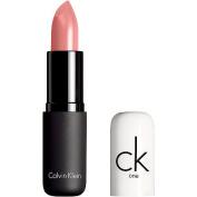 CK ONE Pure Colour Lipstick - Fancy 210