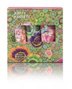 Kaffe Fassett Collective Hand Cream 50 ml - Pack of 3