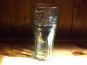 COCA COLA GREEN GLASS 470ml