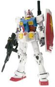 Bandai Tamashii Nations G.F.F.M.C RX78-02 Gundam The Origin [Re