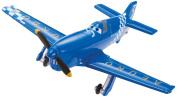 Disney Planes Diecast Arturo Aircraft Toy Vehicle
