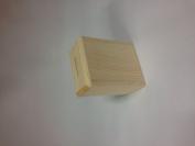 Plain Wooden Money Box/ DIY Money Box Bank Money Bank Piggy Bank