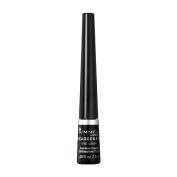 Eyeliner (%100 Black) Exaggerate Liquid 2.5ml Rimmel
