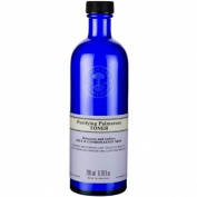 Neal's Yard Remedies Purifying Palmarosa Toner 200ml