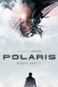 Polaris (Avalon)