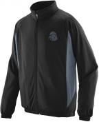 Augusta Sportswear BOYS' MEDALIST JACKET