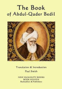The Book of Abdul-Qader Bedil