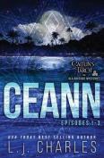 Ceann: Caitlin's Tarot