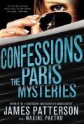 Confessions [Audio]