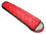 Trespass Doze Sleeping Bag