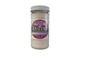 Little Moon Essentials Re-Turn Bath Salt Trial Size 90mls