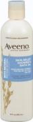 Aveeno 300ml SHOWER/BATH OIL
