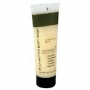 Deep Steep Body Wash Rosemary Mint -- 8fl oz / 237mL