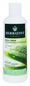 Herbatint Conditioner - Royal Cream - 260ml