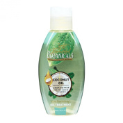 Soft & Beautiful Botanicals Coconut Oil Treatment 120ml #7048