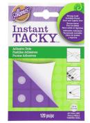 Aleene's Instant Tacky Adhesive Dots