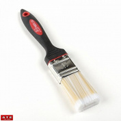 Professional Paint Brush 2.5cm - 1.3cm Paint Brush