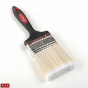 Professional Paint Brush 7.6cm Paint Brush