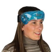 Lifemax Migraine Relief Wrap
