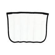 Thera-Temp® Moist Heat Standard Wrap