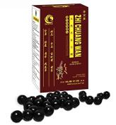 Zhi Chuang Wan- Hemorrhoid Remedy Pills- 200ct