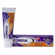 Corega Protesis Parciales 40 Gr Oral Care