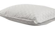 Allied Essentials Supreme Down Pillow, Standard
