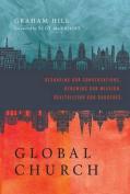 Globalchurch