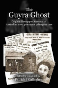 The Guyra Ghost