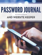 Password Journal and Website Keeper
