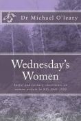 Wednesday's Women