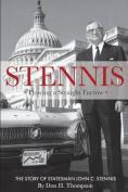 Stennis