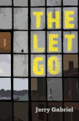 The Let Go