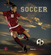 Soccer (The Literacy Tower)