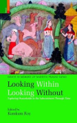 Looking Within Looking Without