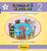 Grammar 1 Workbook 2