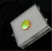 High quality 20mm ZnSe Focus lens