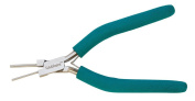 Wubbers Small Bail Looping Pliers