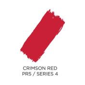 Akua Intaglio Ink 60ml Crimson Red